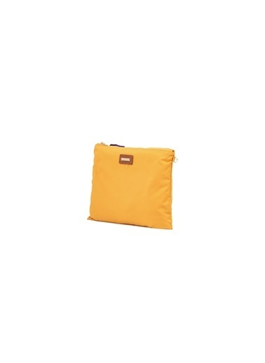 Cache The Bag Constance Cross Hardal